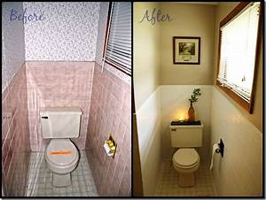11 best images about my ugly house on pinterest satin With painting shower tiles bathroom