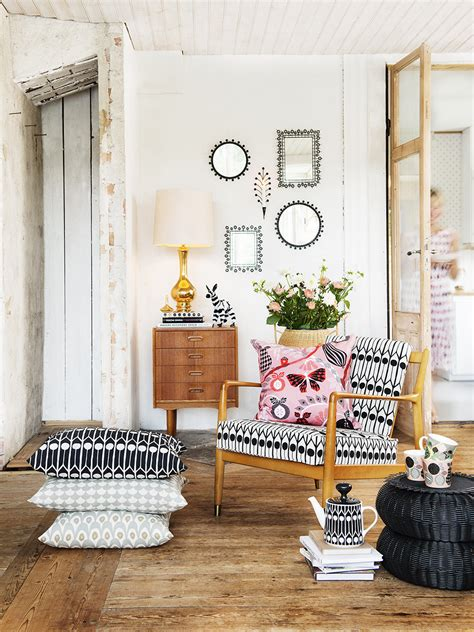 swedish home decor 20 swedish style design tips home decor inspiration