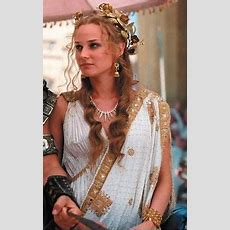 1000+ Ideas About Helen Of Troy On Pinterest  Aphrodite, Ancient Greek And Hellenistic Period