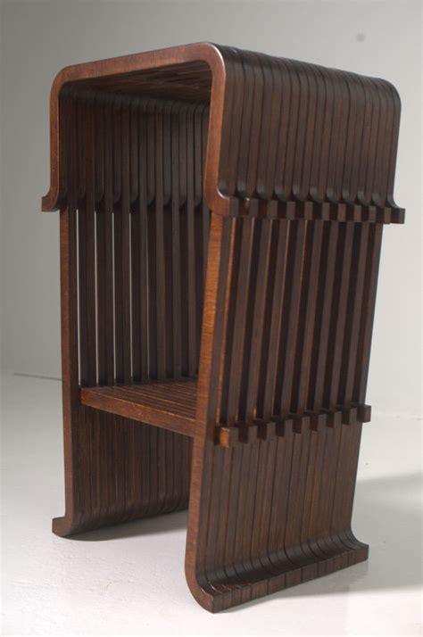 31008 link furniture modernist mobel link modern furniture on behance