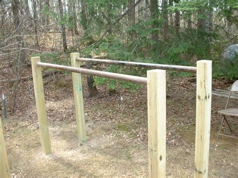 Chin Up Dip Bars For Home 25 Best Ideas About Play Spaces On