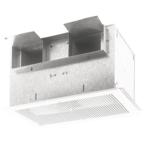 broan  cfm high capacity bathroom exhaust fan