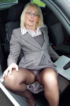 Frauen reife sexy Reife geile