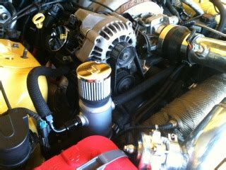 catch can pcv question on cleanest set up ls1tech camaro and firebird forum discussion