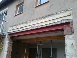 Stahlträger Tragende Wand Einsetzen : modernisierung und umbau johann gran gmbh n rnberg ~ Lizthompson.info Haus und Dekorationen