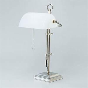 Bankerlampe Grün Original : bankerlampen und weitere schreibtischlampen g nstig online kaufen bei m bel garten ~ Markanthonyermac.com Haus und Dekorationen