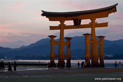 cuisine au pays du soleil premier voyage au japon les incontournables à voir un