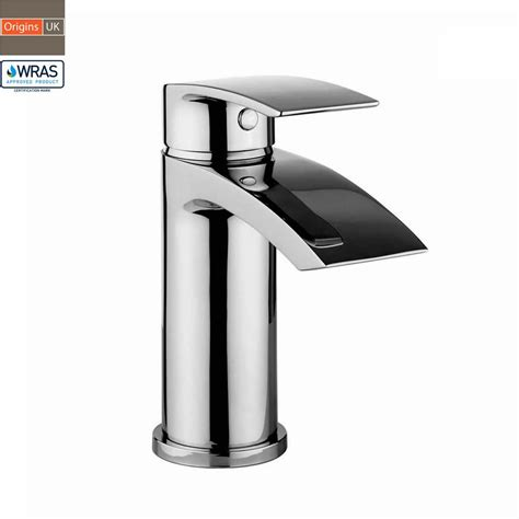 Origins Quattro Basin Mixer Taps  Uk Bathrooms. Asian Paints Shade Card For Living Room. Living Room Table With Storage. Smart Living Room. Contemporary Living Room Chairs. Changing Room Live Cam. Living Room Table With Drawers. Living Room Ornaments Modern. Beautiful Living Room Chairs