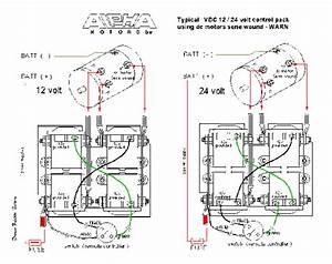 2014 Gmc Sierra Trailer Wiring Diagram : 4 solenoid winch wiring diagram ~ A.2002-acura-tl-radio.info Haus und Dekorationen