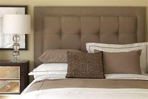 Bedroom Ideas Upholstered Headboard by Amazing Bed Headboards Ideas