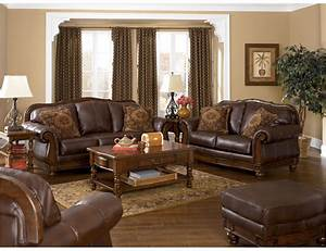 Old world living room design ideas room design ideas for Old world living room design