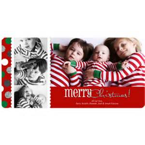 photo greeting cards photo products walmart