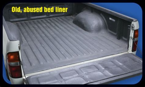 rhino bed liners rhino spray in truck bed liner html autos weblog