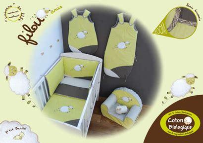 theme deco chambre bebe décoration chambre bébé mouton thème mouton