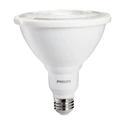 best motion flood light led flood lights indoor dimmable bocawebcam com