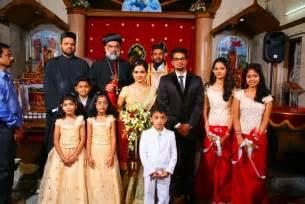 reception sarees for indian weddings indian wedding silk saree jewellery wedding hair