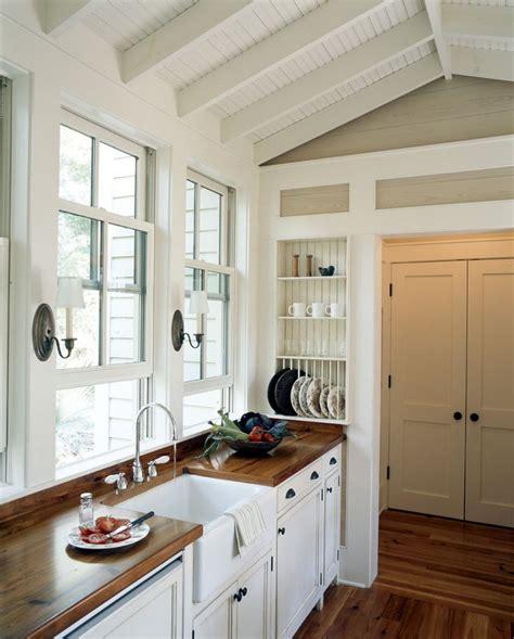 kitchen cabinets planner 1000 ideas about china storage on storage 3174