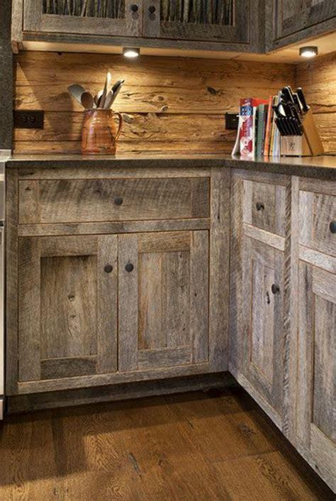 mobilier de cuisine en bois massif fabulous meuble cuisine bois scandinave meuble cuisine