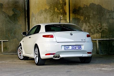 Alfa Romeo Celebrates 100 Years Of Motoring Excellence