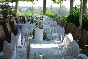 Feste Feiern Auf Der Gartenterrasse Im Restaurant Staribacher  Leibnitz