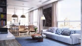 hipster decor interior design ideas
