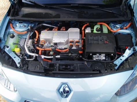 moteur voiture electrique l entretien de la voiture 233 lectrique voiture electrique
