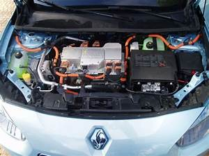Location Vehicule Electrique : l 39 entretien de la voiture lectrique voiture electrique ~ Medecine-chirurgie-esthetiques.com Avis de Voitures