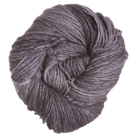 worsted yarn malabrigo worsted merino yarn at jimmy beans wool