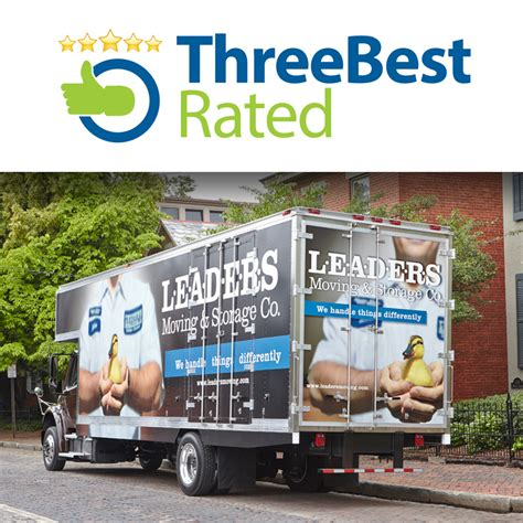 indianapolis movers recognized  top  moving companies
