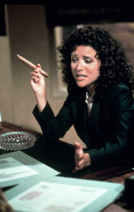 However, her range is far greater. Pictures & Photos from Seinfeld (TV Series 1989-1998) - IMDb