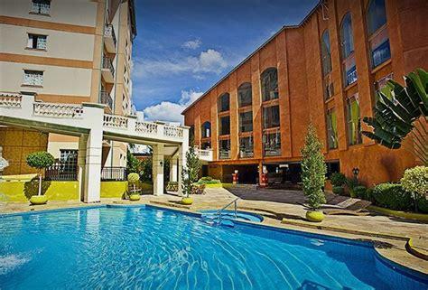 5 Hotéis Espetaculares Em Rio Quente Com Ofertas Incríveis
