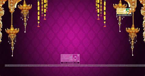 vinayaka chavithi stage backdrop idea template