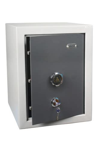 lockers for home home and office safes office locker exporter from ahmedabad