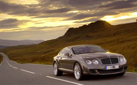 Bentley Backgrounds by Free Bentley Background Wallpaper Wiki