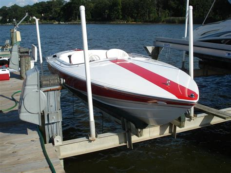 Donzi Boats On Ebay by Donzi 18 Classic 2004 For Sale For 24 995 Boats From