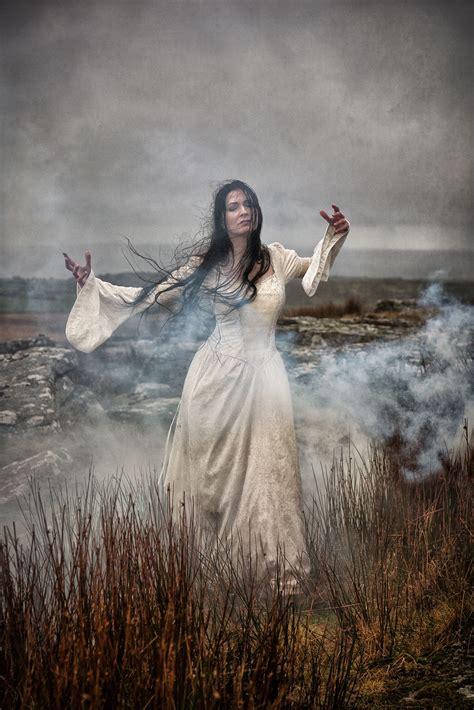 photographer carri angel lunaesque creative photography