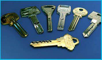 oakland city locksmith high security keys oakland ca