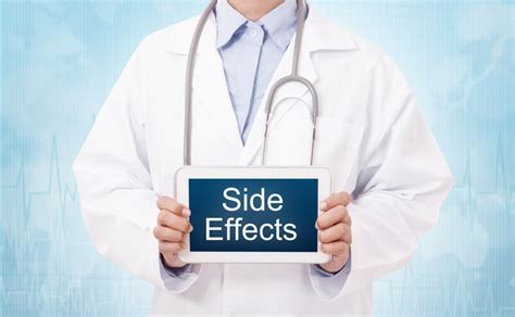 What Are Side Effects Of Harvoni And How To Fight Them. Cheap Emergency Dental Care Beat Buy Tablets. Online Fast Payday Loan Conference Call Skype. How Do I Become A Substitute Teacher. Home Phone And Internet Service Providers In My Area. Best Credit Cards For Small Businesses. Female Cosmetic Surgery First Bank Memphis Tn. Business Social Networks White Pony Preschool. Immigration Lawyer In Tampa Dish Network Cbc
