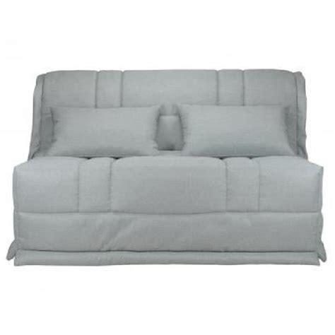 canapé lit bz couchage quotidien bz couchage quotidien bz couchage quotidien sur