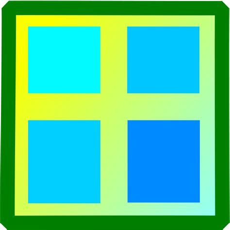 clipart windows windows clip clipart clipartix cliparting