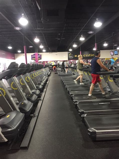 9 planet fitness near me. Planet Fitness - Houston - 11 Photos & 40 Reviews - Gyms ...