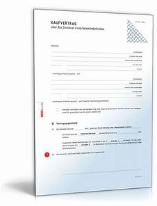 Mobile De Kaufvertrag Kaufvertrag Privat Sofi Enterprises Kiel