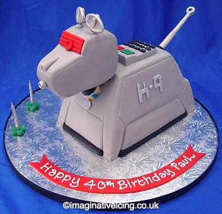 shaped birthday cake imaginative icing cakes