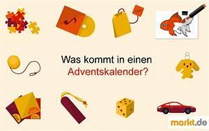 Adventskalender Füllen Mann : adventskalender selber f llen ~ Frokenaadalensverden.com Haus und Dekorationen