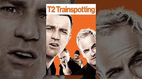 T2 Trainspotting (VF) - YouTube