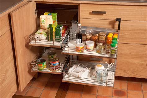 amenagement interieur tiroir cuisine amenagement placard de cuisine gallery of amenagement