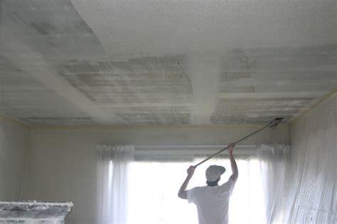 drywall installation bw drywall