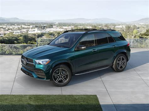 Explore the gle 350 4matic suv, including specifications, key features, packages and more. 2021 Mercedes-Benz GLE 350 | Riverside GLE SUV Dealer