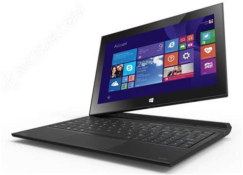 tablette avec clavier d 233 tachable images