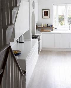 Remodeling 101: Corian Countertops (and the New Corian